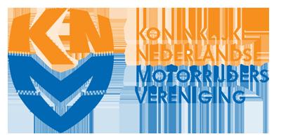 knmv_logo